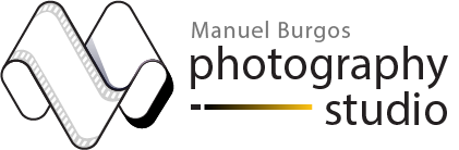 Manuel Burgos – MB Studios